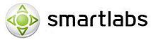 SmartLabs, LLC's Company logo