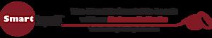 Smartleash's Company logo