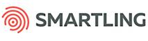 Smartling's Company logo