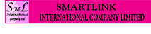 Smartlink International's Company logo