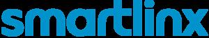 SmartLinx's Company logo