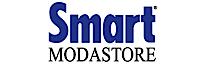 Smartmoda Vicenza's Company logo