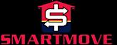 SMARTMOVE's Company logo