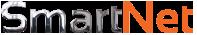 Smartnet-angola's Company logo