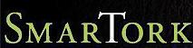 SmarTork's Company logo