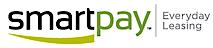 Smartpaylease's Company logo