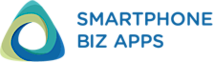 Smartphone Biz Apps's Company logo