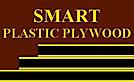 Smartplasticplywood's Company logo