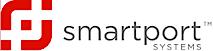 Smartport Systems's Company logo