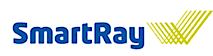 SmartRay 's Company logo