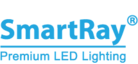 Smartray's Company logo