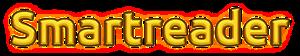Smartreader's Company logo