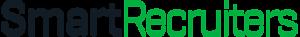 SmartRecruiters's Company logo