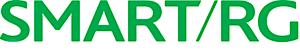 SmartRG's Company logo