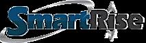 Smartrise Elevator Services's Company logo