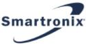 Smartronix's Company logo