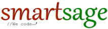 Smartsage Technologies's Company logo