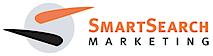 Smartsearch Marketing's Company logo