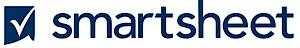 Smartsheet's Company logo