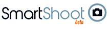 SmartShoot's Company logo