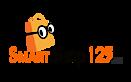 Smartshop123's Company logo
