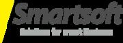 Smartsoft's Company logo