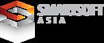 Smartsoftasia's Company logo