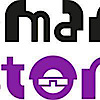 Smartstore.cz's Company logo