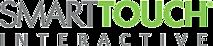 SmartTouch Interactive LLC's Company logo