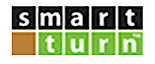 SmartTurn's Company logo