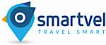 Smartvel's Company logo
