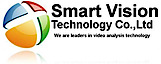 Smartvisoncompany's Company logo
