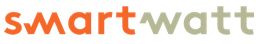 SmartWatt's Company logo