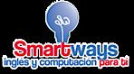 Smartways's Company logo