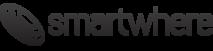 Smartwhere's Company logo