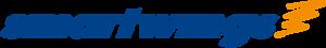 Smartwings's Company logo