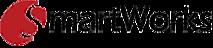 SmartWorks's Company logo