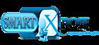 Smartxpose's Company logo
