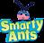 Smarty Ants