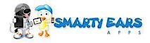 Smarty Ears's Company logo