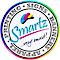 Sportron International's Competitor - Smartz Printing logo