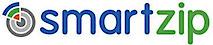 SmartZip's Company logo