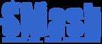 Smash Digital Solutions's Company logo