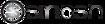Top Notch Custom Apparel's Competitor - Smashtrends logo