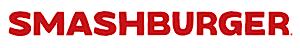 Smashburger's Company logo