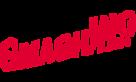 Smashing Films's Company logo