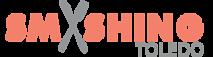 Smashing Local Food's Company logo