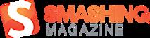 Smashing Magazine's Company logo