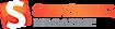 Creative Bloq's Competitor - Smashing Magazine logo