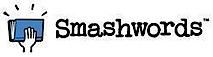 Smashwords's Company logo